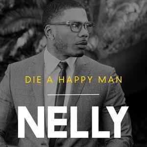 Nelly O2 Academy Glasgow
