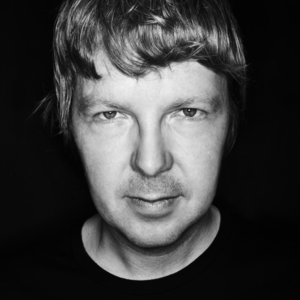 John Digweed The Button Factory