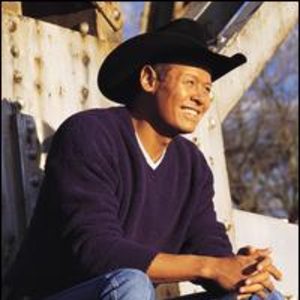 Neal McCoy Von Braun Center