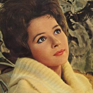 Brenda Lee Clare