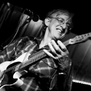 Bill Kirchen Austin