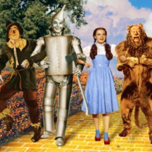 The Wizard Of Oz Frankfort