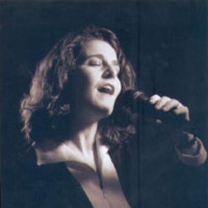 Sara Lazarus THEATRE DE LONGJUMEAU