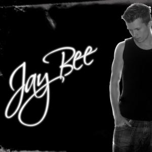 Jaybee Somerset