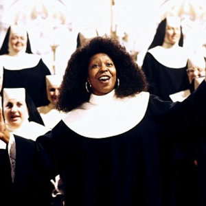 Sister Act Auckland