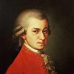 W.A.Mozart Langenzersdorf
