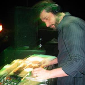 Michael Serafini Smart Bar
