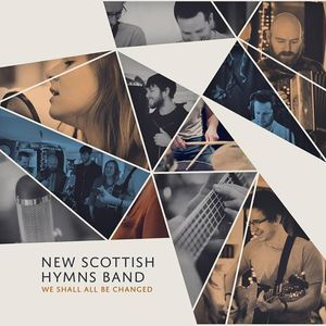New Scottish Hymns Riverside Church