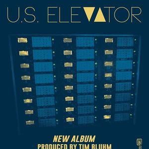 U.S. Elevator Troubadour