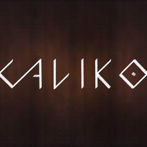 Caliko Communion