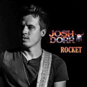 Josh Dorr Music Boondocks