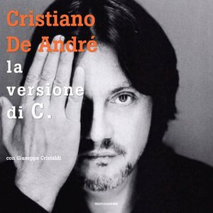 Cristiano De André Teatro Duse