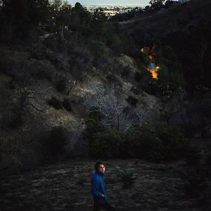 KEVIN MORBY Union Park