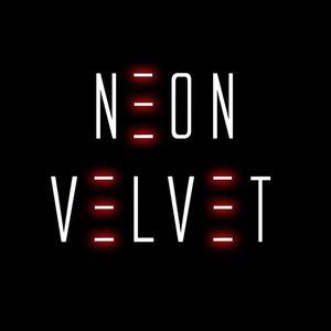 Neon Velvet Hopmonk Tavern