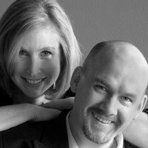 Jill Teas & Andy Ard A Taste of Colorado KBCO Stage