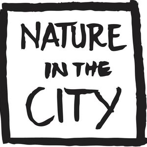 Nature in the City Kamenz