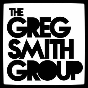 Greg Smith Group Roton Point Club (private)