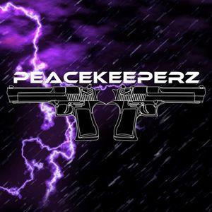 PEACEKEEPERZ Beverley
