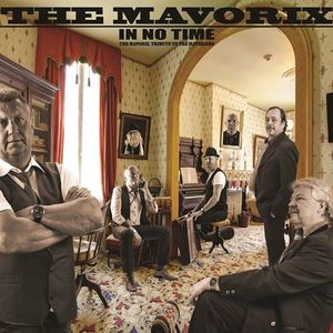 The Mavorix CC Leopolsburg