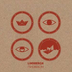 Lindbergh Le Paradox
