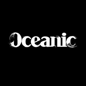 Oceanic BAR