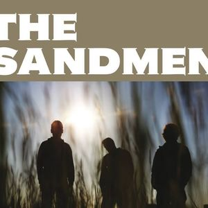 The Sandmen Juelsminde