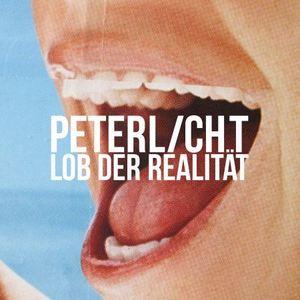PeterLicht Weinheim
