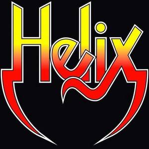Helix Rock The River
