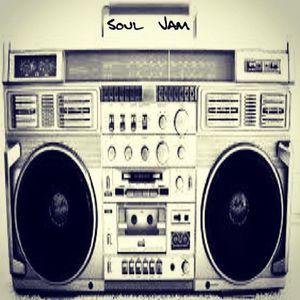 Soul Jam Sharjah