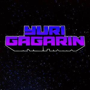 Yuri Gagarin Klub Hydrozagadka