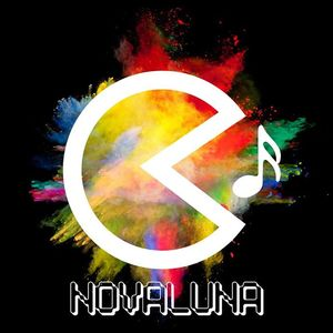 Novaluna Paese
