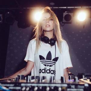 Alison Wonderland Ritz Theatre