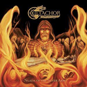 Celtachor Iberian Warriors Metal Fest
