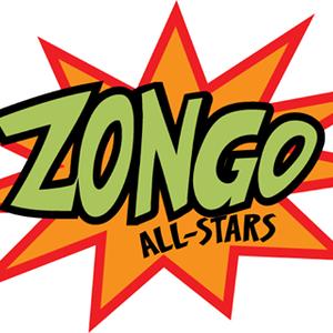 Zongo All-Stars Avila Beach Golf Resort