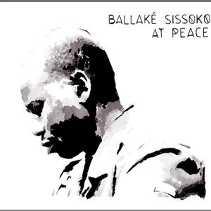 Ballake Sissoko Freight & Salvage Coffeehouse
