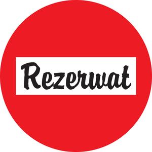 RezerwatOfficial Jędrzejów
