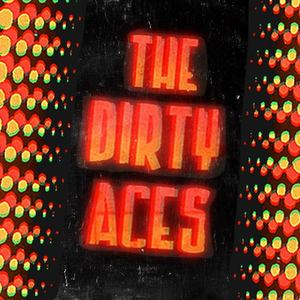The Dirty Aces Borough Blues Club