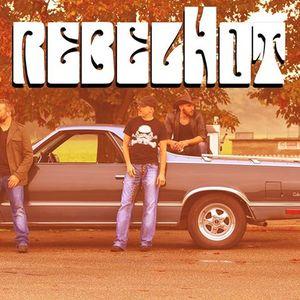 rebelHot Legend Club