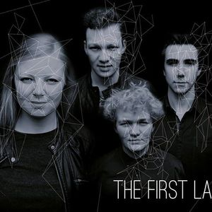 The First Lady Diever