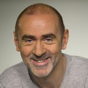 Roger Muraro Samorin