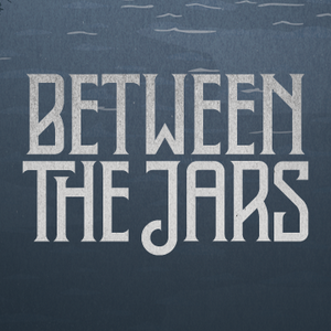 Between The Jars Theater De Kom