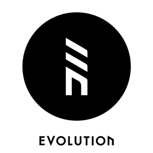 Evolution Chiavari