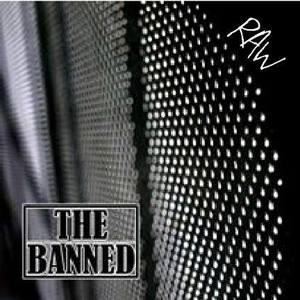 The Banned The Bureau