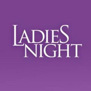 Ladies Night Théâtre Marcellin-Champagnat