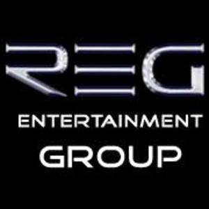 Richter Entertainment Group Bob Hope Theatre