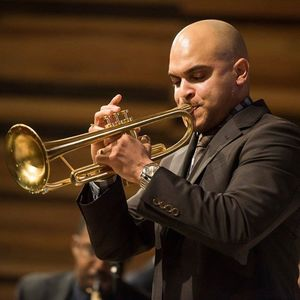 Irvin Mayfield House of Blues New Orleans