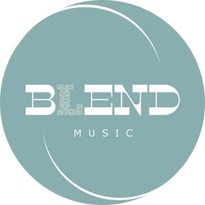 Blend Music Lutten