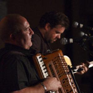 Bohola Irish Fest