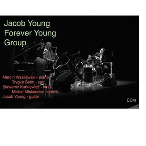 JACOB YOUNG GROUP Yangpyeong