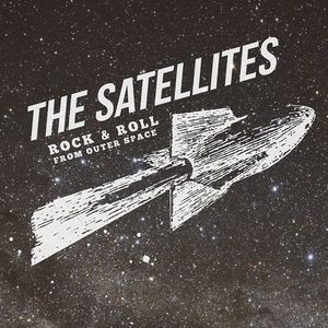 The Satellites Kulturboden